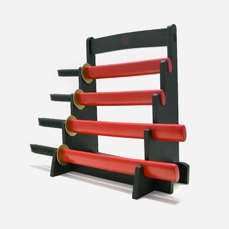 Samurai Sword Knife
