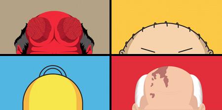 Notorious Baldies