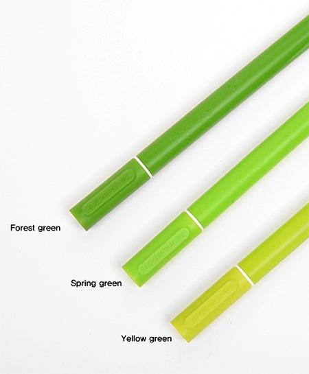 Grass Pens