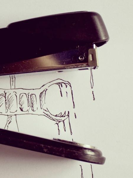 Creative Artwork