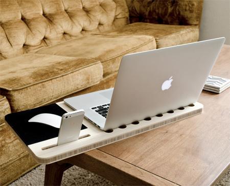 Apple Workstation