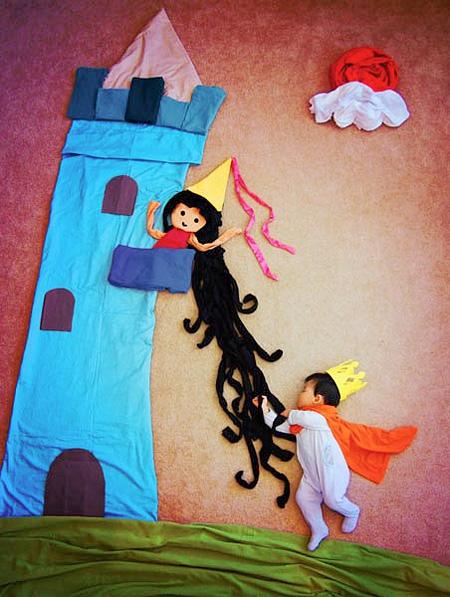 Babys Dreamworld
