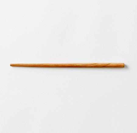 2 in 1 Chopsticks