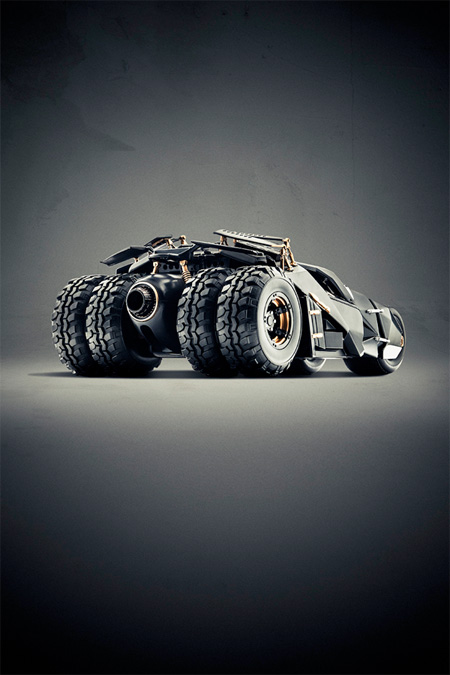 Cars We Love Posters