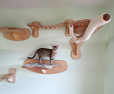 Stefan Hofmann Furniture