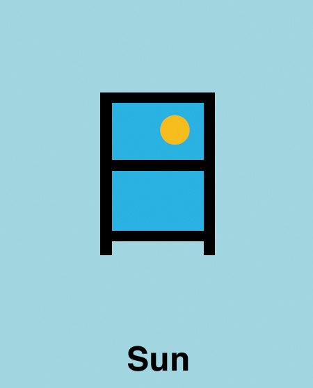 Chineasy The New Way To Read Chinese