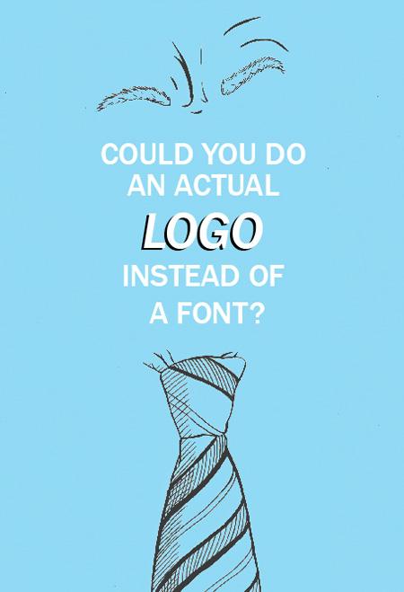 Art Inspired by Design Feedback