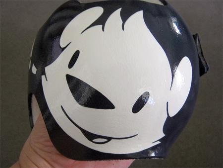 Medical Helmets