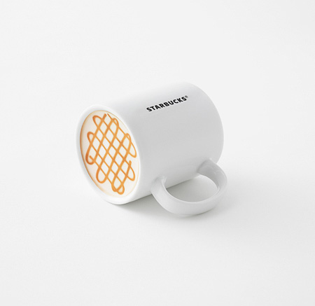 NENDO Mug