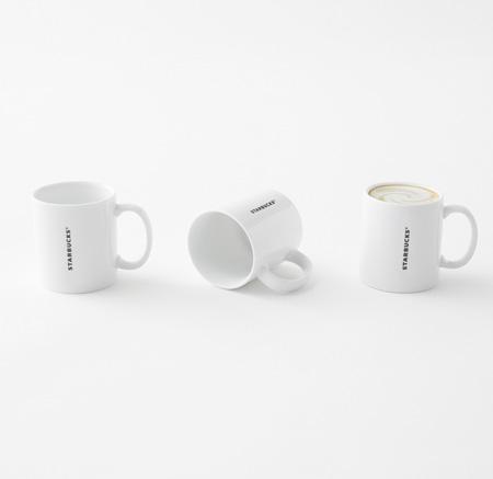 NENDO Mugs