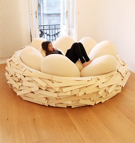 Bean Bag Chairs For Adults together with Birds Nest Bed additionally Euro Lap Desk Bamboo moreover Dealer Loaders also 131009517297. on oversized bean bags