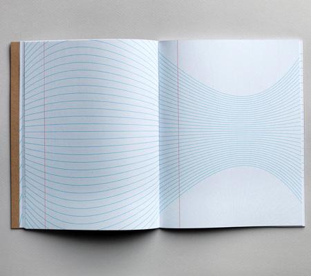 Creativity Notepad