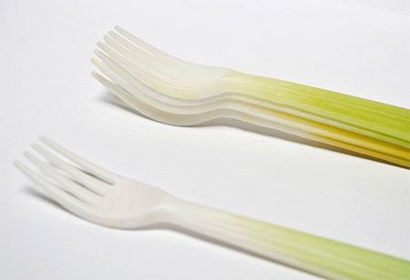 Qiyun Deng Tableware