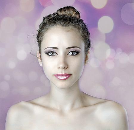 Argentina Beauty Standards