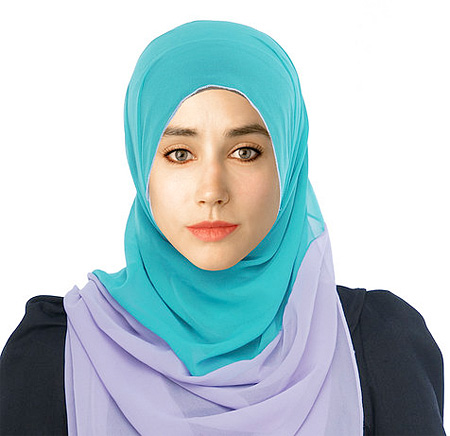 Morocco Beauty Standards