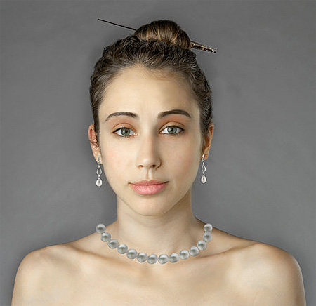 Chile Beauty Standards