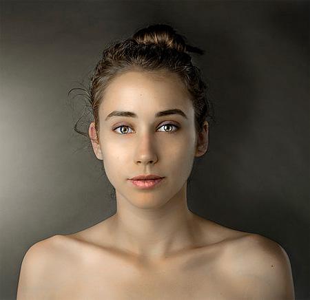 Pakistan Beauty Standards