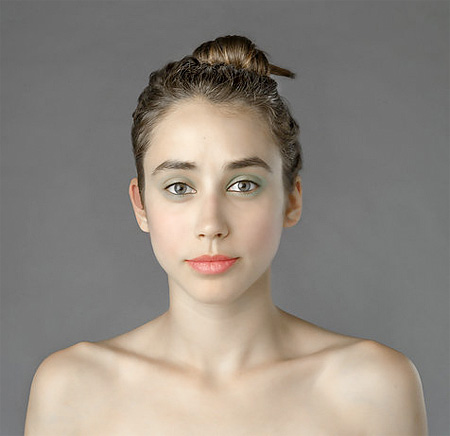 Sri Lanka Beauty Standards