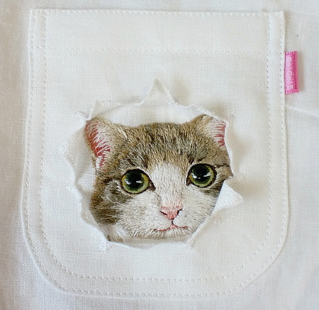Shirts for Cat Lovers