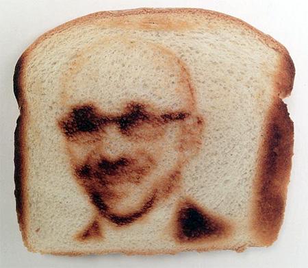 Photo Toaster