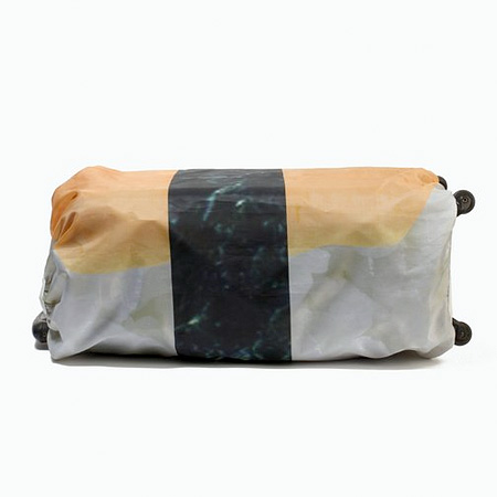 Sushi Suitcase