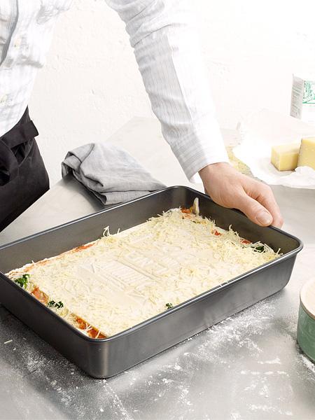 Korefe Cookbook