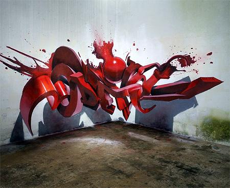 Odeith Art