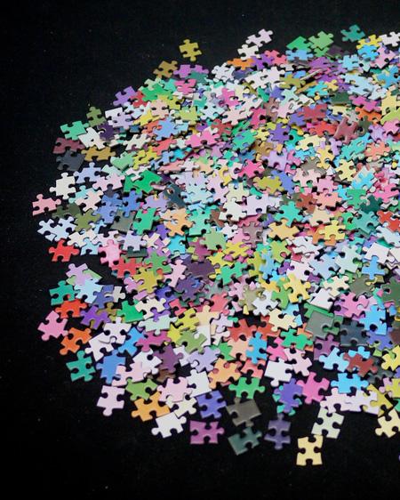 Clemens Habicht Puzzle