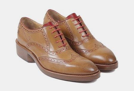Johnnie Walker Fashion