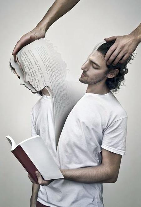 Art by Martin De Pasquale