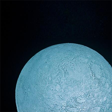 Nosigner Moon Lamp