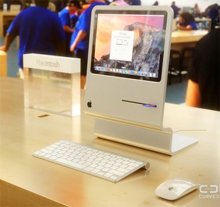 2015 Macintosh