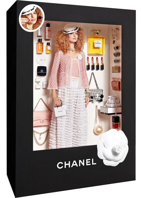 Real Model Dolls