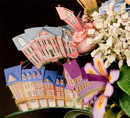 Houseplants by James Grashow