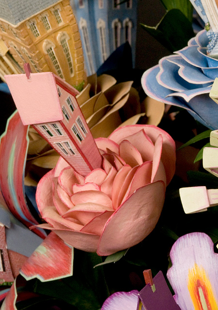 James Grashow Flowers