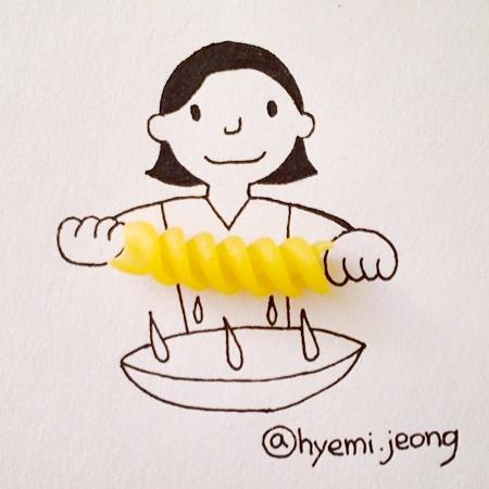 Hyemi Jeong Art