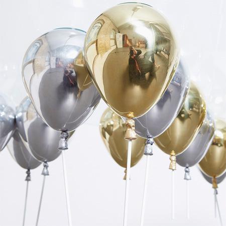 Air Balloon Table