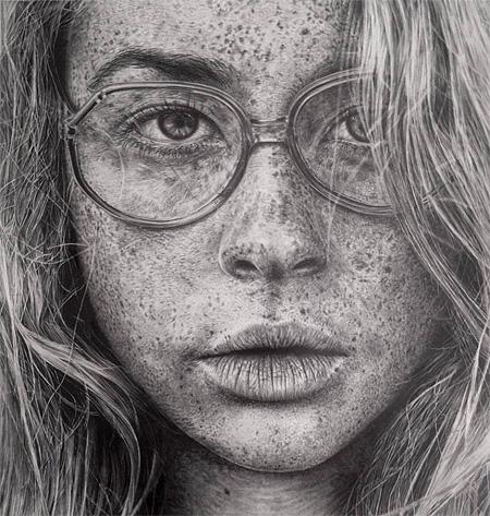 Monica Lee Art