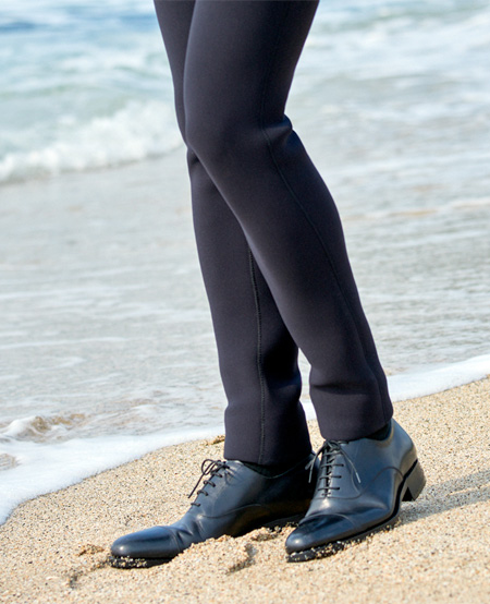 Business Wetsuits