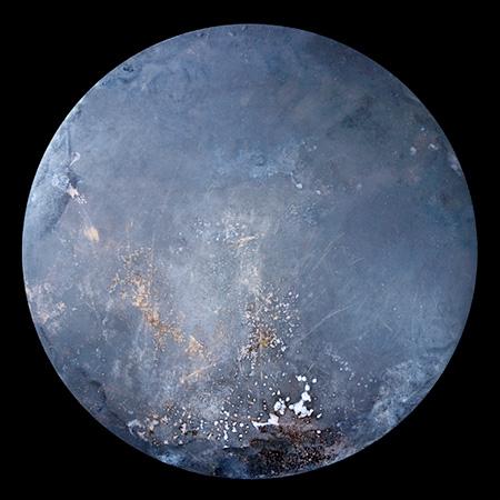 Frypan Planets