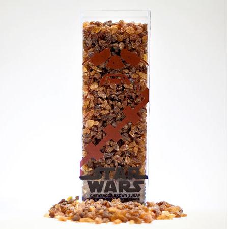 Star Wars Coffee Set