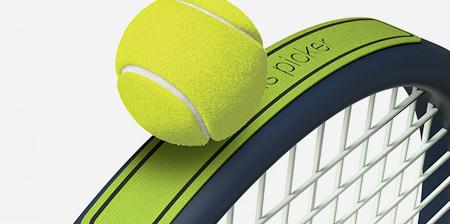 Tennis Ball Picker
