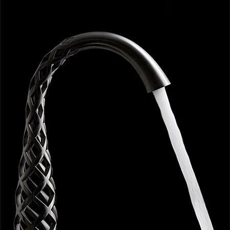 DXV Faucet