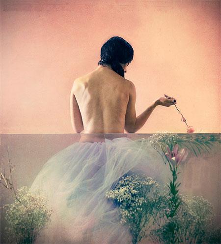 Lara Zankoul Photography