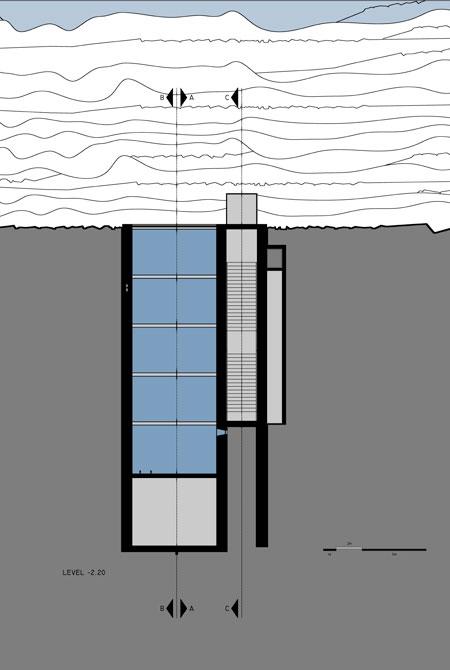 OPA Architects