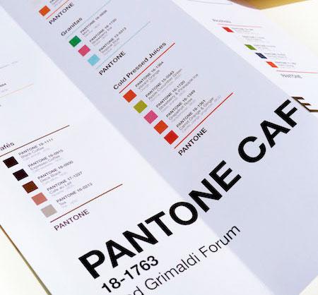 Color Cafe