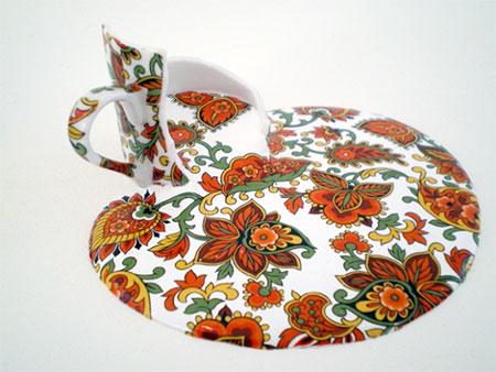 Livia Marin Ceramics
