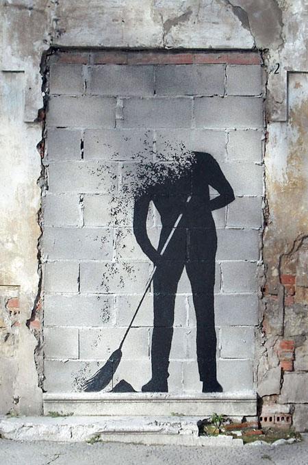 Instagram Street Art