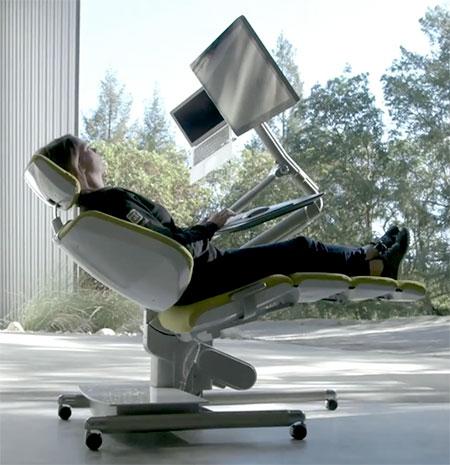 Office Desk Bed Nice Office Desk Bed K Tochinawestcom