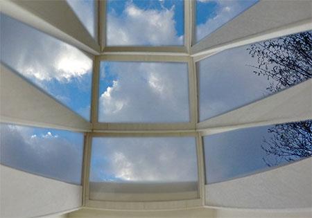 Aldana Ferrer Garcia Window Concept